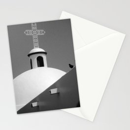 Our Lady of Carmen Stationery Cards