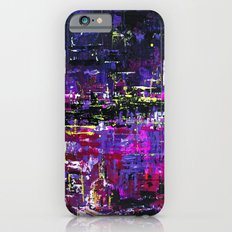 Les Invalides - Paris Slim Case iPhone 6s