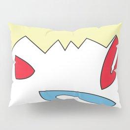 Togepi. Pillow Sham