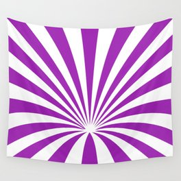 HOLE Wall Tapestry