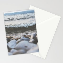 Summer time Stationery Cards
