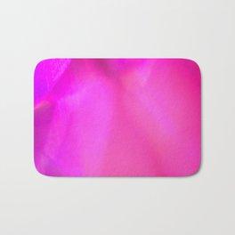 Pinkness Bath Mat