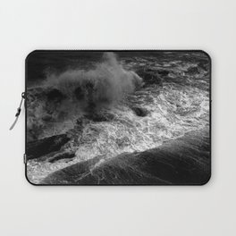 Strenght. Laptop Sleeve