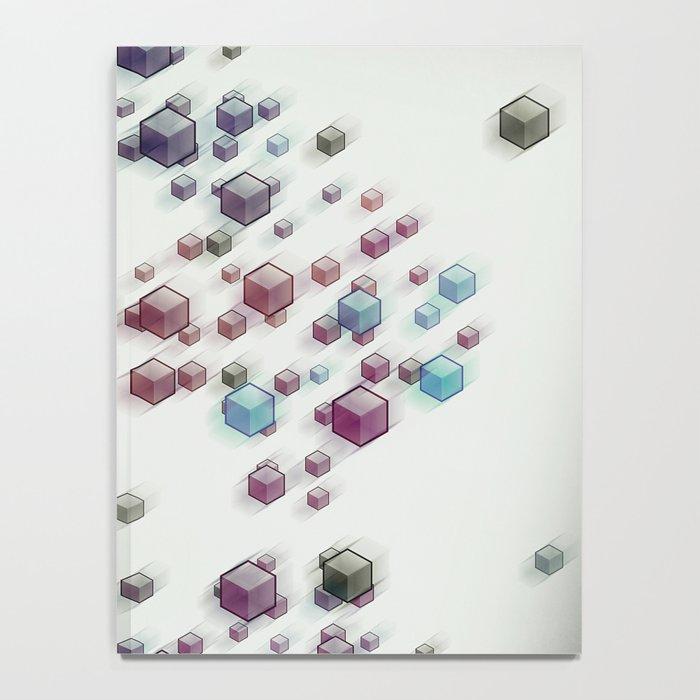 Sign Notebook