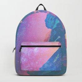 ECLIPTICS Backpack