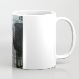 BRRRAT! Coffee Mug