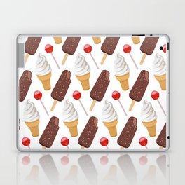 Diabetes Laptop & iPad Skin