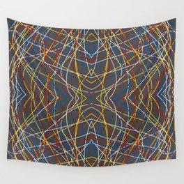 Finfolk Wall Tapestry