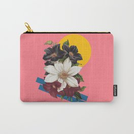 Reinvention I Carry-All Pouch