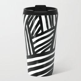 helios Travel Mug