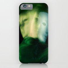 Movement  Slim Case iPhone 6s