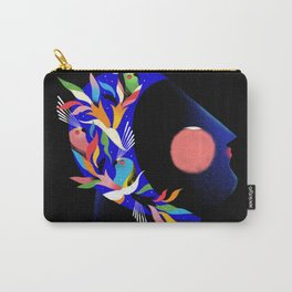 BENITA Carry-All Pouch