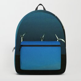 Windfarm Backpack