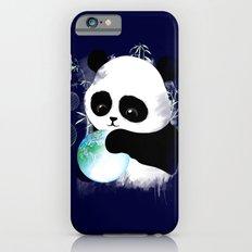 A CREATIVE DAY iPhone 6s Slim Case
