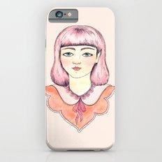 Eleonora Slim Case iPhone 6s