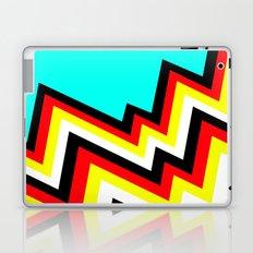 Oh Yeah! Laptop & iPad Skin