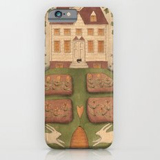Bunny Hill Slim Case iPhone 6s