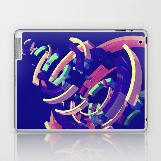Wistful #2 of 4 Laptop & iPad Skin