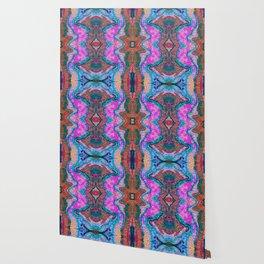 IkeWads 042 Wallpaper