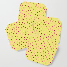Yellow Coaster
