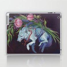 Lupine Laptop & iPad Skin