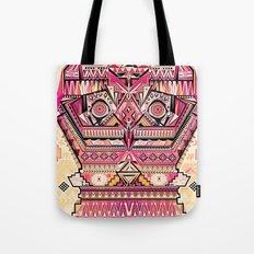 hiboux Tote Bag