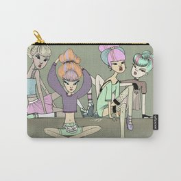 PACT Carry-All Pouch