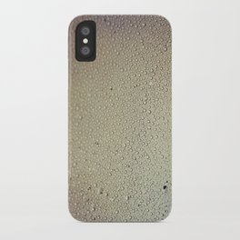 6am iPhone Case