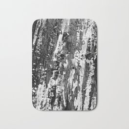 rock climbing, Yosemite Bath Mat