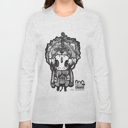 Sisu Benched 40 Long Sleeve T-shirt