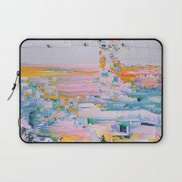 DLTA15 Laptop Sleeve