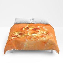 Melon Nature Comforters