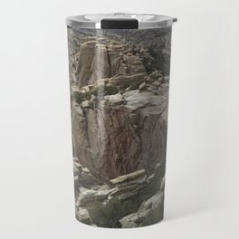 Mountainside Travel Mug