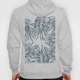 Palm Leaves #society6 #buyart Hoody