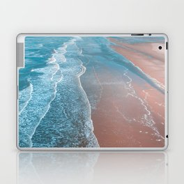 ocean adore Laptop & iPad Skin