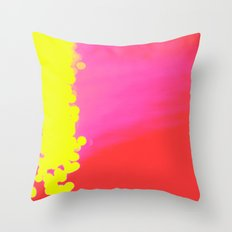 547 Throw Pillow