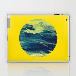 Know Your Textures Laptop & iPad Skin