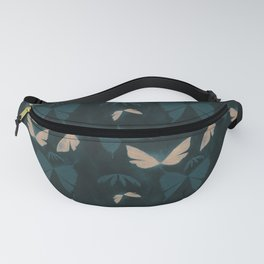 Pixie Wings Fanny Pack