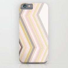 Ziggy iPhone 6s Slim Case