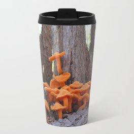 Decomposition: Riot (1) Travel Mug
