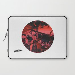 Lotto Colours Laptop Sleeve