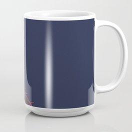 Magnus Voodoo Coffee Mug