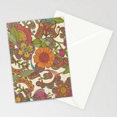 Amaris Stationery Cards