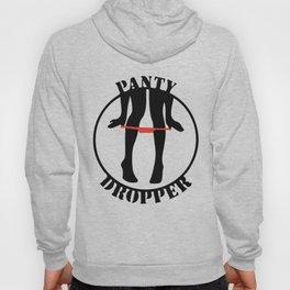 Panty Dropper Hoody