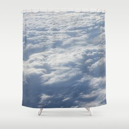 Ab.Ove Shower Curtain