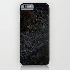 tabby iPhone 6s Slim Case