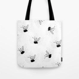 Naturshka 10 Tote Bag