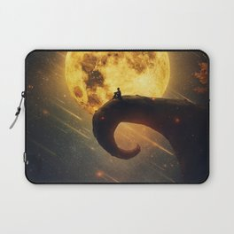 magic dreamland Laptop Sleeve