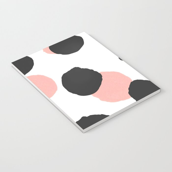 AX20 Notebook