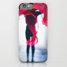 wind-swept iPhone 6s Slim Case